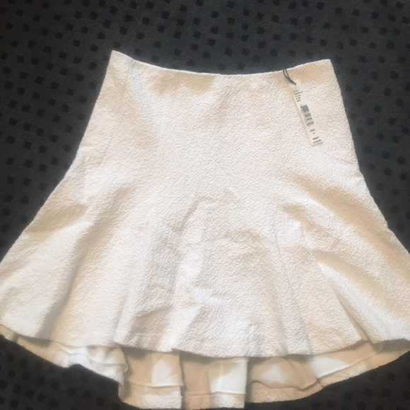 Alice + Olivia Dresses & Skirts - Alice +Olivia Skirt 4